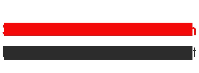 Logo sửa cửa cuốn