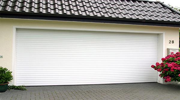 3 Mẹo sử dụng cửa cuốn tiết kiệm chi phí tiền điện cho gia đình bạn